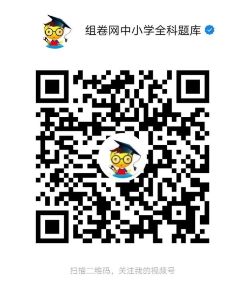 2021-06/banner/df4afacb7f7141c3ac77fa2daba6e7ca.png